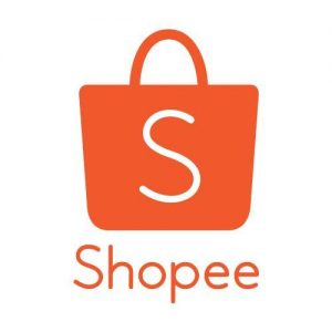 icon shopee