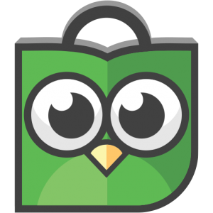 icon tokopedia